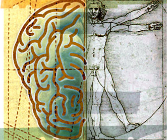 psihosomatika (331x278, 134Kb)