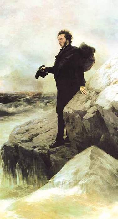 1-Тайны-ХХ-века_-Пушкин-и-Дюма-–-один-человек (377x700, 31Kb)