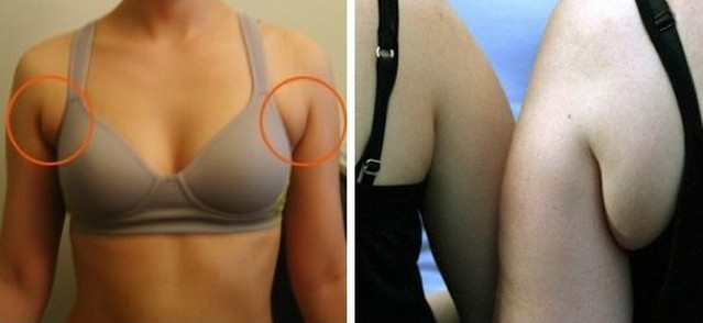 Быстрый заговор на похудения убрать жир