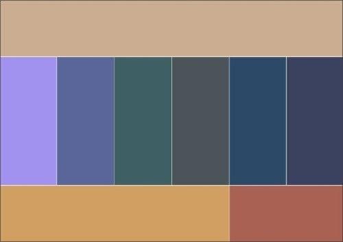 4b23b213d207 (500x353, 18KB)