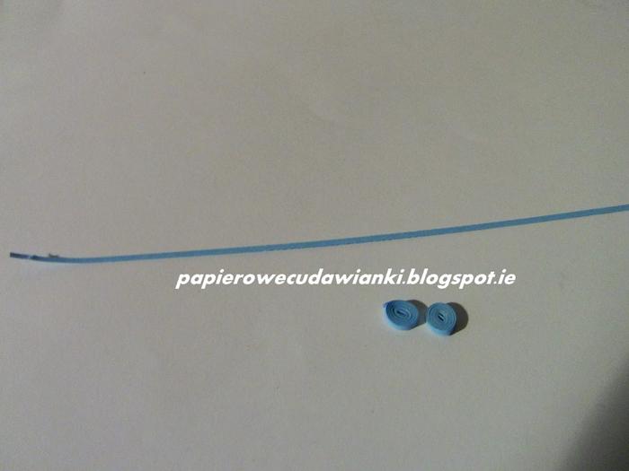 Квиллинг. Подставки для пасхальных яиц. Мастер-класс (11) (700x525, 285Kb)