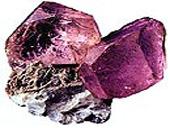 морганит (170x128, 32Kb)