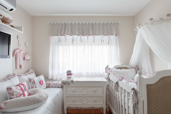 nursery-in-real-homes-ideas1-1 (600x400, 135Kb)