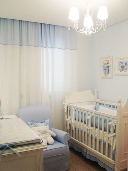 nursery-in-real-homes-ideas1-2 (450x600, 167Kb)