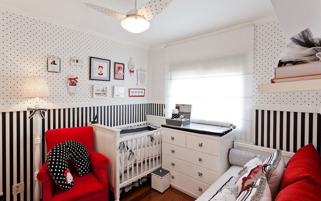 nursery-in-real-homes-ideas1-4 (640x400, 209Kb)