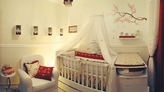 nursery-in-real-homes-ideas1-6 (700x394, 258Kb)