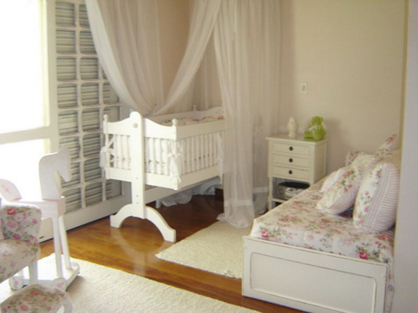 nursery-in-real-homes-ideas1-9 (600x450, 170Kb)