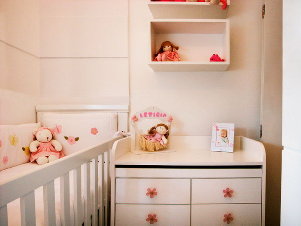 nursery-in-real-homes-ideas1-11 (600x450, 172Kb)