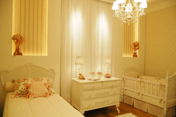 nursery-in-real-homes-ideas4-1 (600x400, 169Kb)