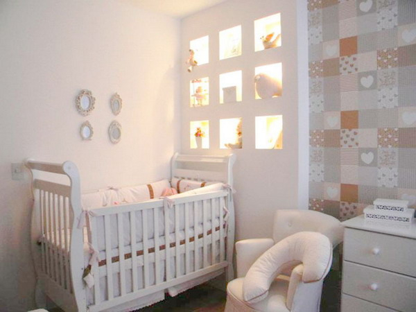 nursery-in-real-homes-ideas4-2 (600x450, 164Kb)