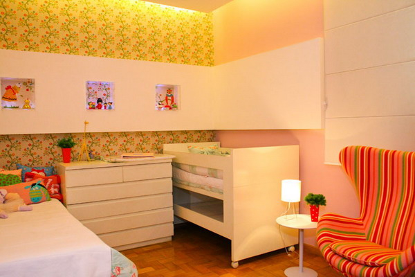 nursery-in-real-homes-ideas4-3 (600x400, 210Kb)