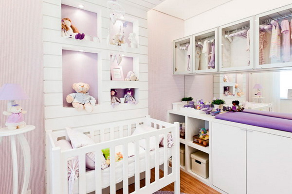nursery-in-real-homes-ideas4-4 (600x400, 164Kb)