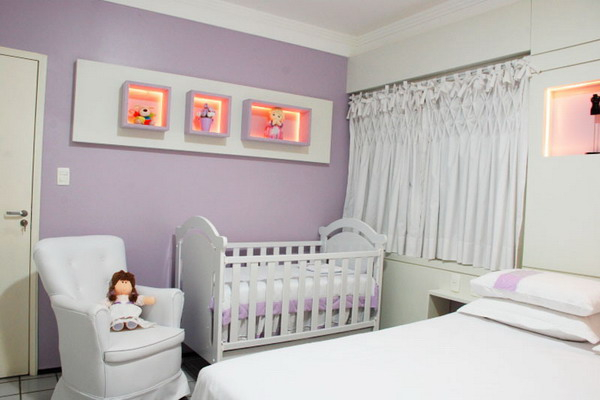 nursery-in-real-homes-ideas4-6 (600x400, 134Kb)
