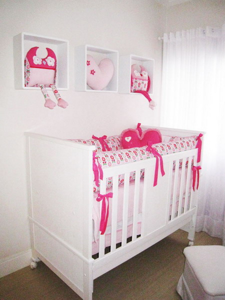 nursery-in-real-homes-ideas2-2 (450x600, 177Kb)