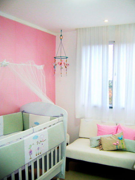 nursery-in-real-homes-ideas2-3 (450x600, 194Kb)