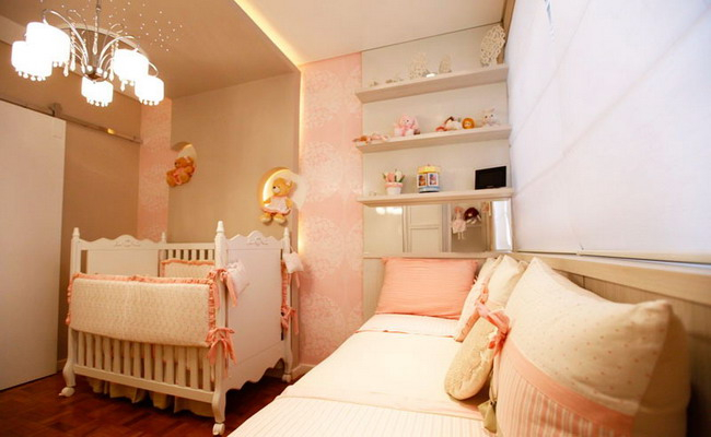 nursery-in-real-homes-ideas2-5 (650x400, 180Kb)