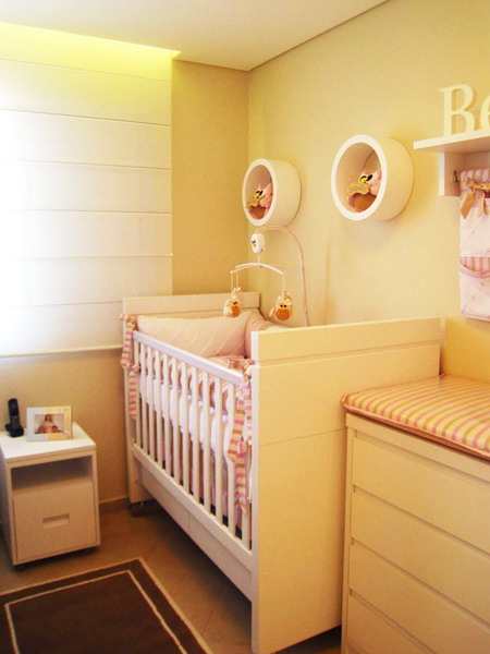 nursery-in-real-homes-ideas2-7 (450x600, 196Kb)