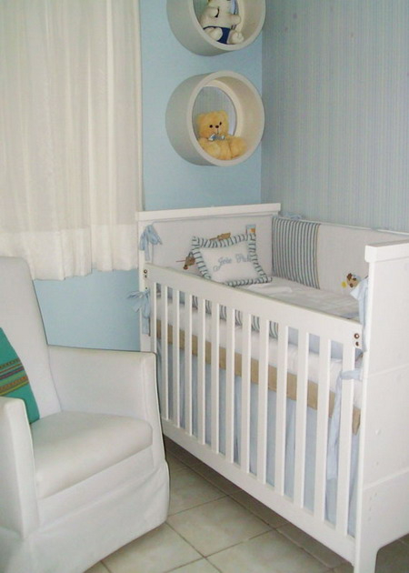 nursery-in-real-homes-ideas2-11 (450x630, 174Kb)
