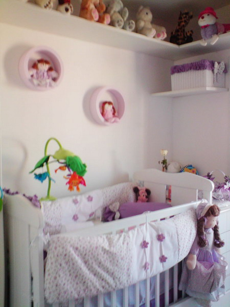 nursery-in-real-homes-ideas2-14 (450x600, 183Kb)