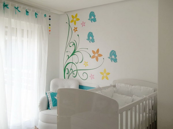 nursery-in-real-homes-ideas3-2 (600x450, 113Kb)