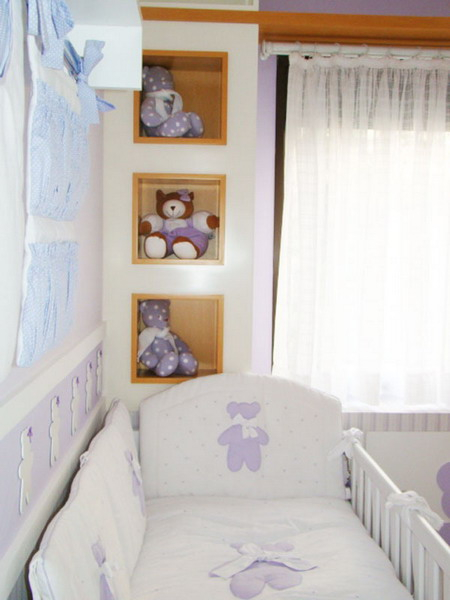 nursery-in-real-homes-ideas3-3 (450x600, 155Kb)