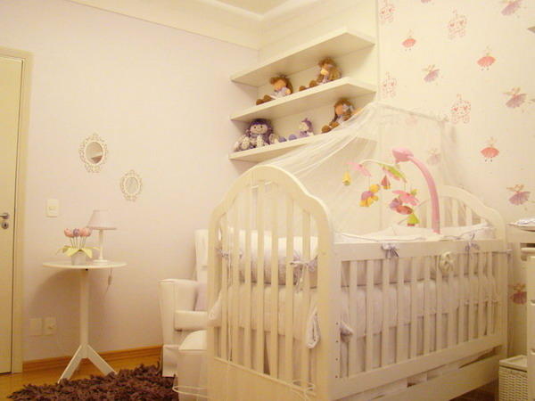 nursery-in-real-homes-ideas3-4 (600x450, 186Kb)
