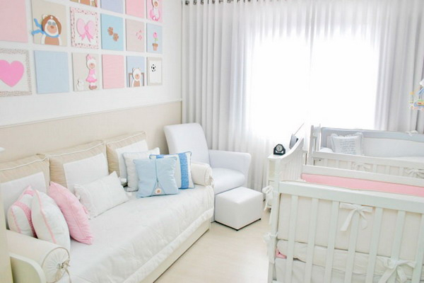 nursery-in-real-homes-ideas3-7 (600x400, 127Kb)