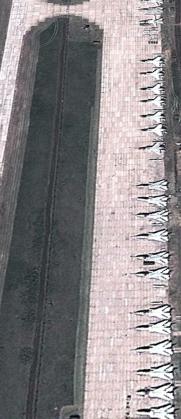 russianbombers2 (181x419, 191Kb)