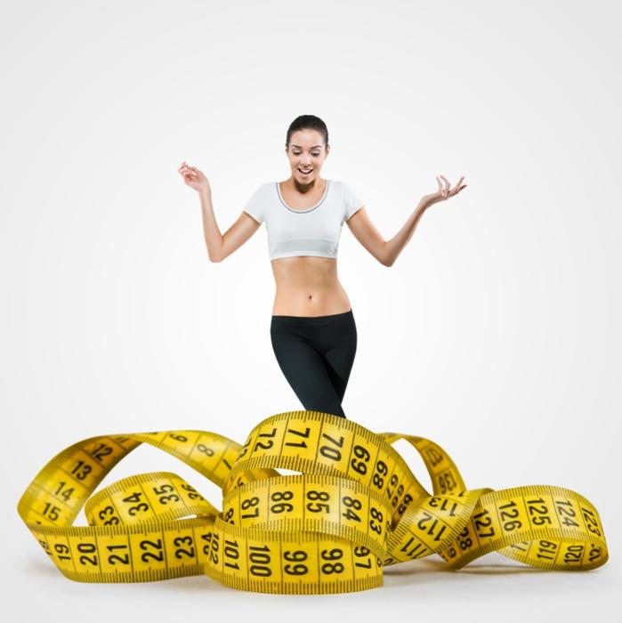 diet (2) (699x700, 241Kb)
