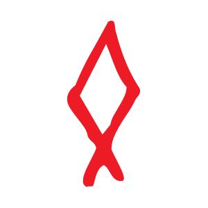 отал (300x300, 6Kb)