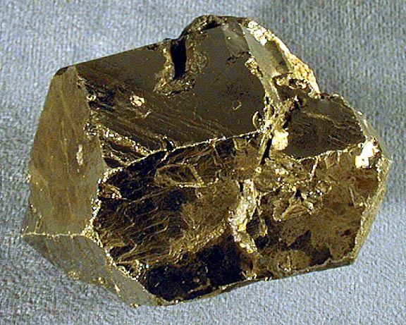 пирит (576x461, 86Kb)