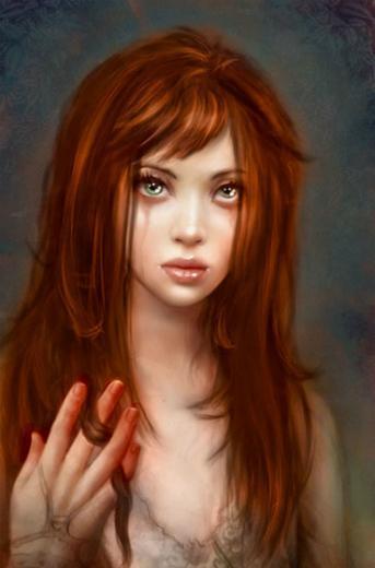 Portrait_Of_A_Witch3 (343x520, 20Kb)