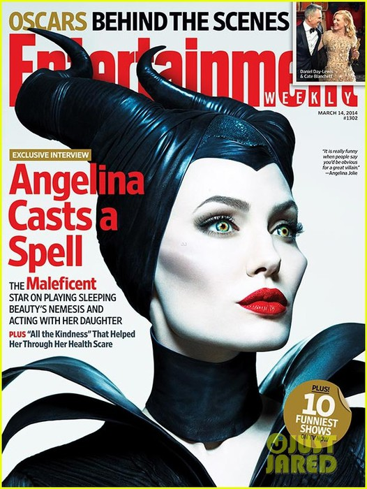 angelina-jolie-covers-entertainment-weekly-as-maleficent-01 (526x700, 119Kb)