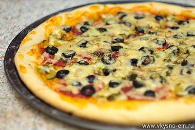 пиццасалями (400x266, 36Kb)