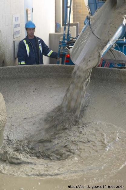 1-beton-dlya-fundamenta (416x625, 107Kb)
