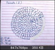 Р¶ (194x176, 38Kb)