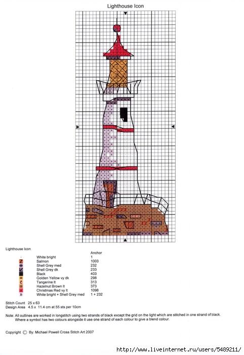 lighthouse_icon (482x700, 147Kb)