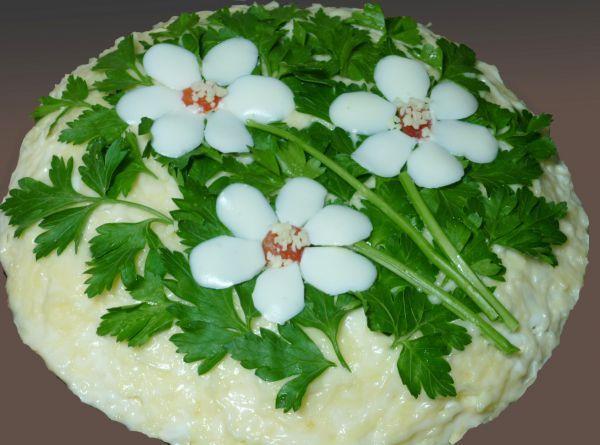 салат 3 цветка (600x445, 45Kb)