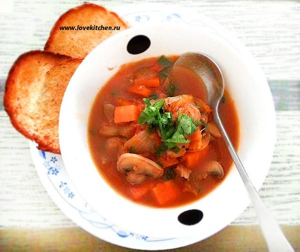 4087391_tomat_soup (600x503, 257Kb)