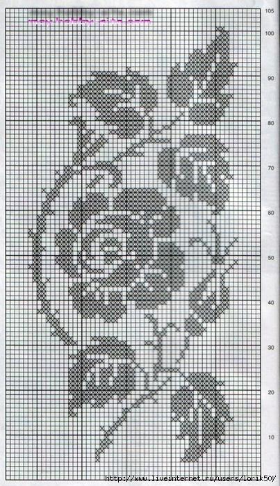 0016-1 (403x700, 345Kb)