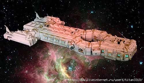 Корабль 29 (500x287, 84Kb)
