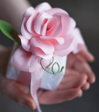 роза (336x378, 49Kb)