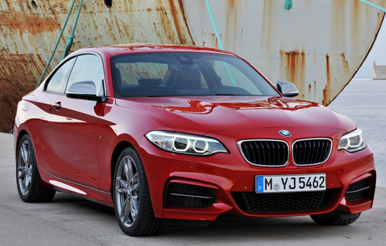bmw-2-series-coupe-m-performance (550x350, 90Kb)