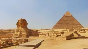 египет (300x168, 5Kb)