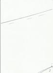 Превью 002 (508x700, 93Kb)