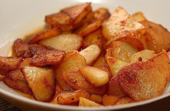 Картошка (554x363, 49Kb)