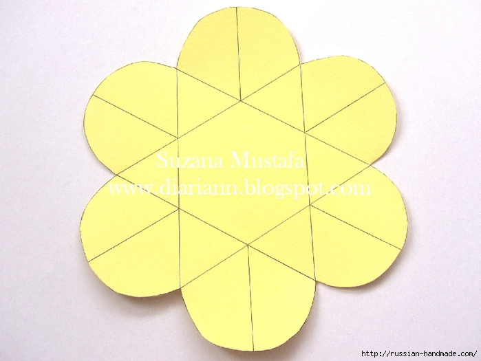 Цветочная бумажная упаковка своими руками (5) (700x525, 247Kb)