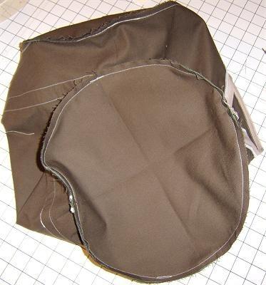 сумка4 (373x400, 74Kb)
