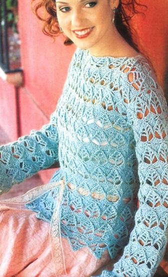 aju-pulov (336x554, 276Kb)