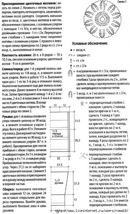 pulovv3 (428x700, 287Kb)